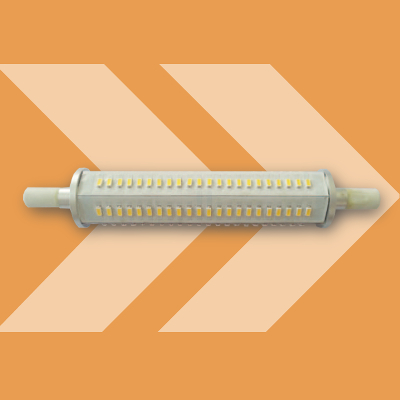 LED Linear Halogen Style